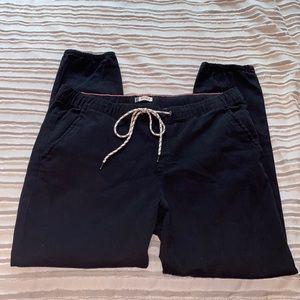 Foxy Beach Pants